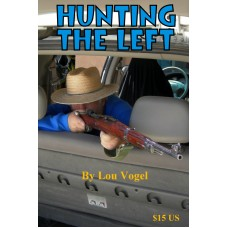 HUNTING THE LEFT