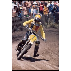 Decoster Poster